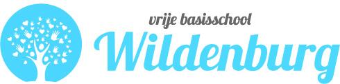 School Wildenburg logo