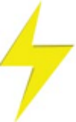Deforche Schakeltechnieken logo