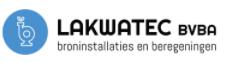 Lakwatec logo
