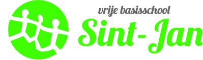 School Sint-Jan logo