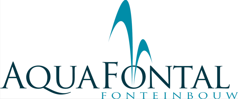 Aquafontal logo